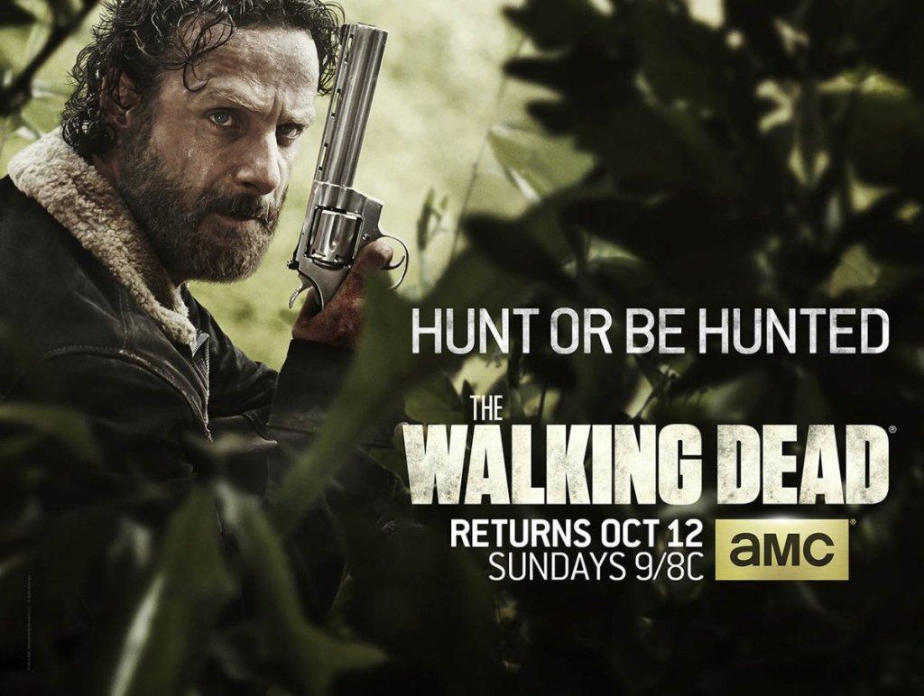 the-walking-dead-season-5-1