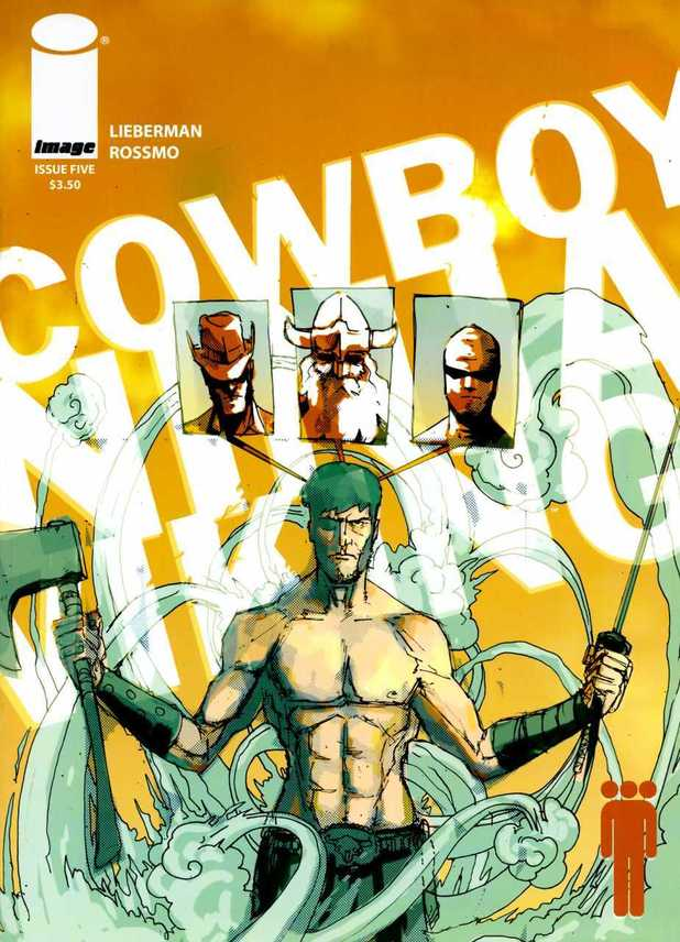 comics-cowboy-ninja-viking