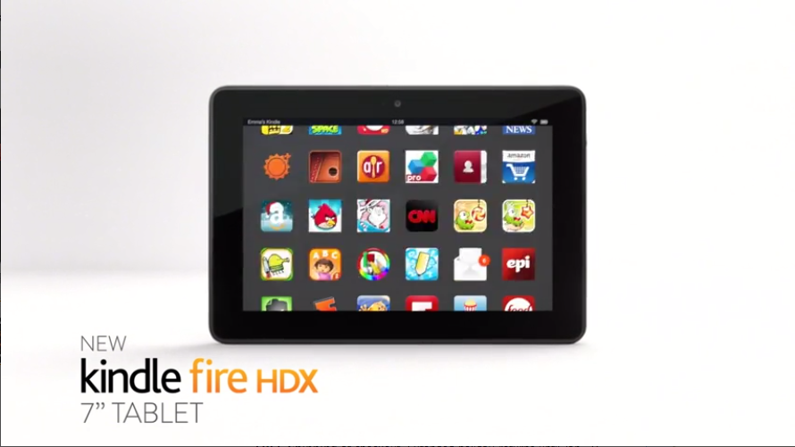 7-inch-Kindle-Fire-HDX-tablet