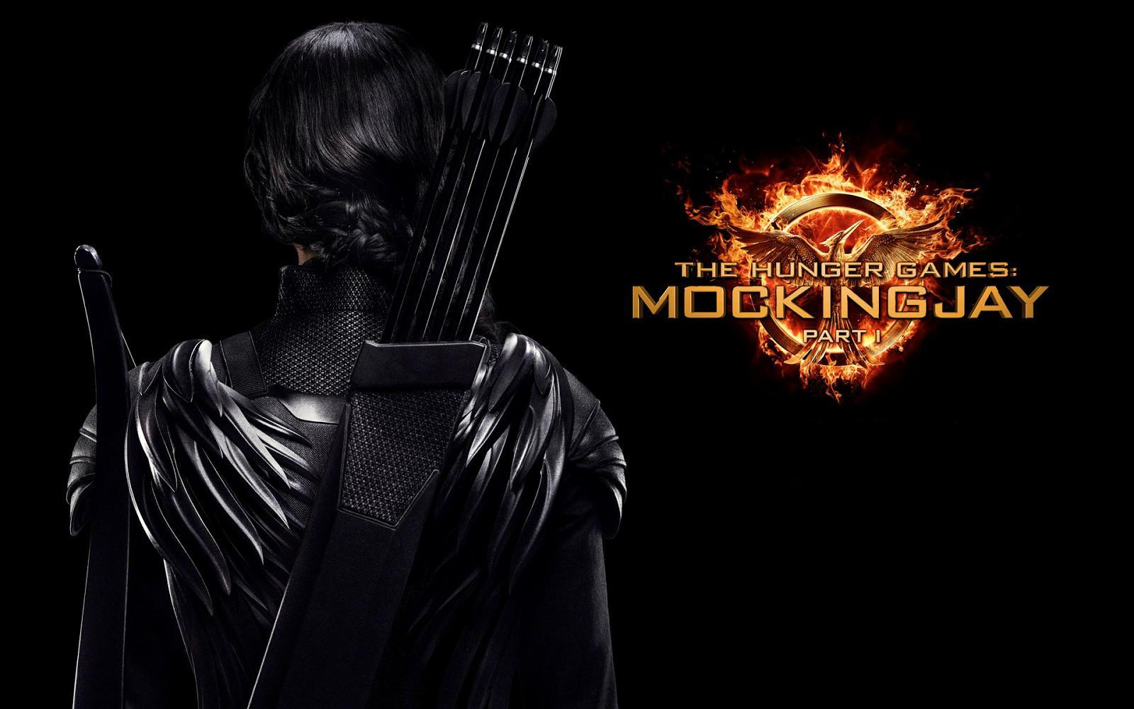 The-Hunger-Games-Mockingjay-Part-1-Movie-Wallpaper