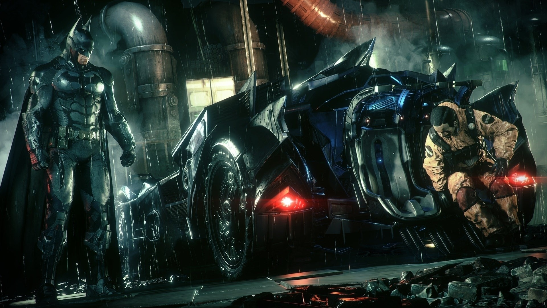 batman-arkham-knight-1408053942279_1920x1080