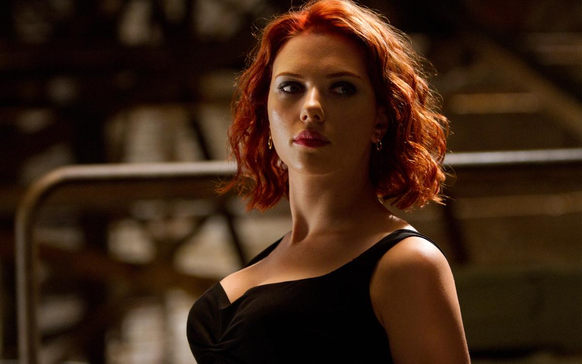 Scarlett-Johansson-small