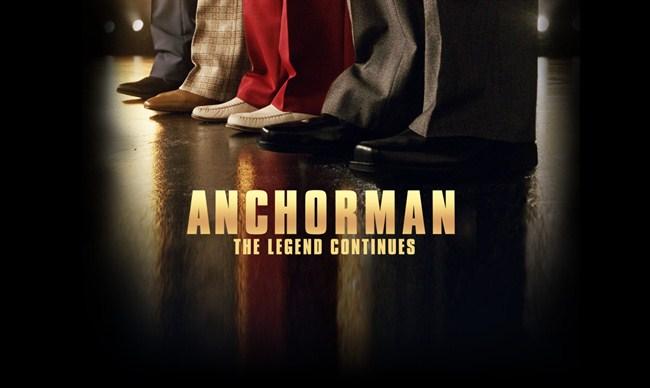 anchorman-2