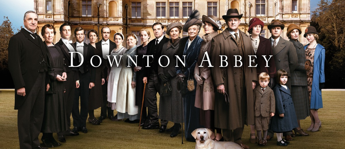 downton-abbey-season-5-cast-photo-1200
