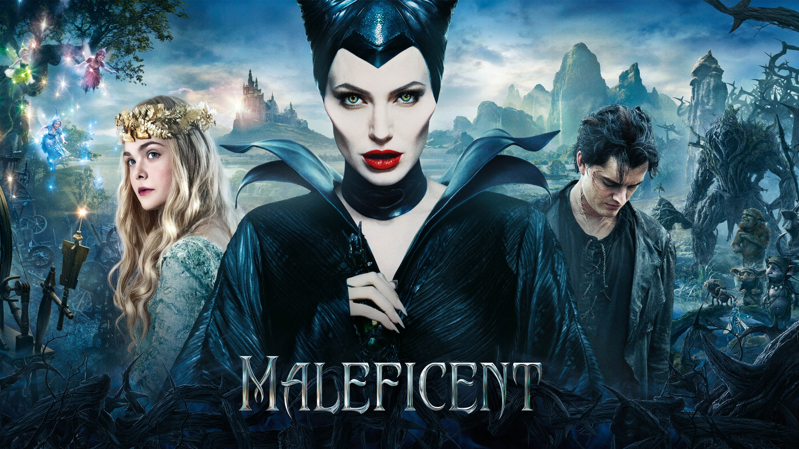 maleficent_2014_movie-2560x1440