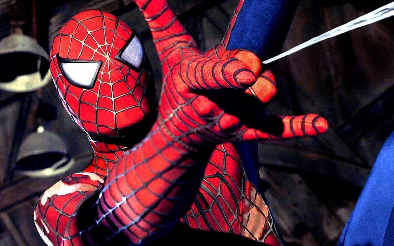 Spider-man-spider-man-4384100-1280-800