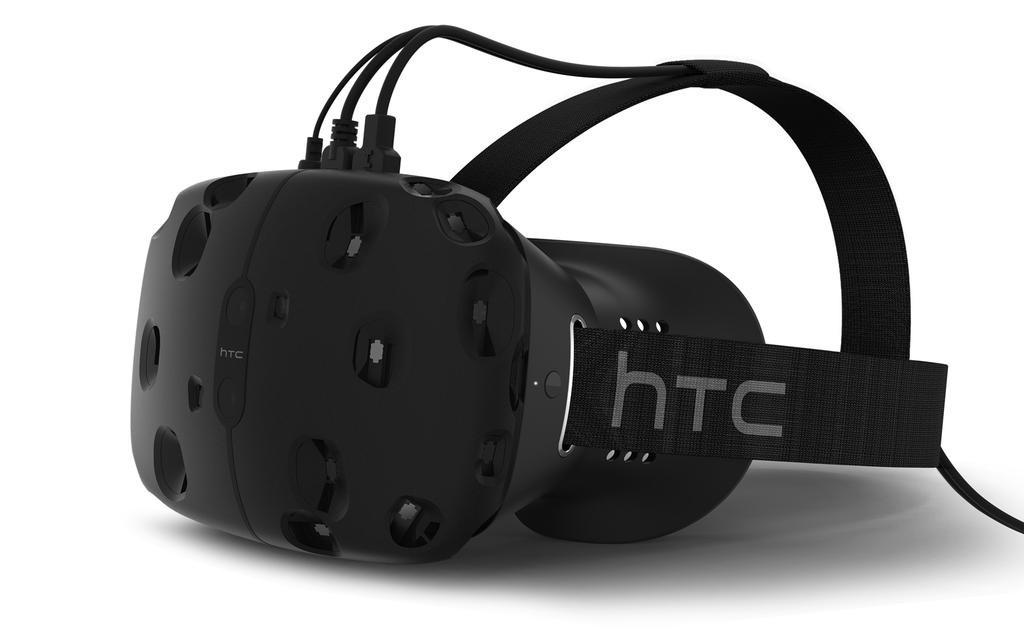 HTC-Vive-1024x640
