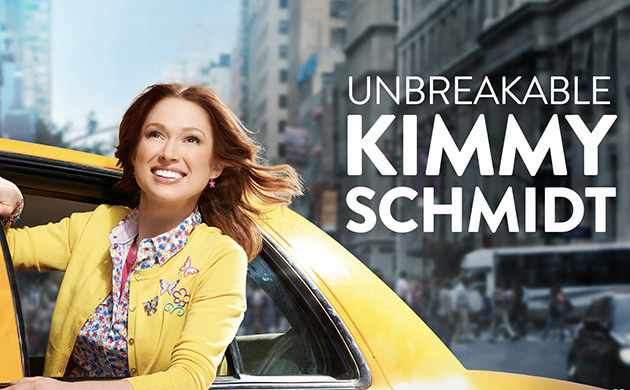 UNBREAKABLE-KIMMY-SCHMIDT-