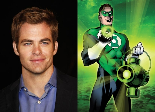green-lantern-chris-pine