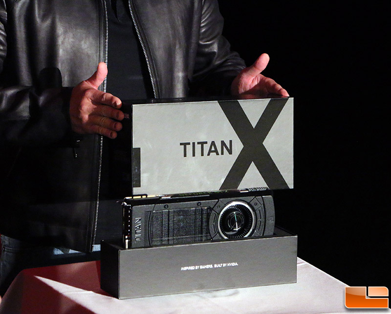 titanx-12-gb-video-card