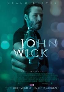 john-wick-615155l