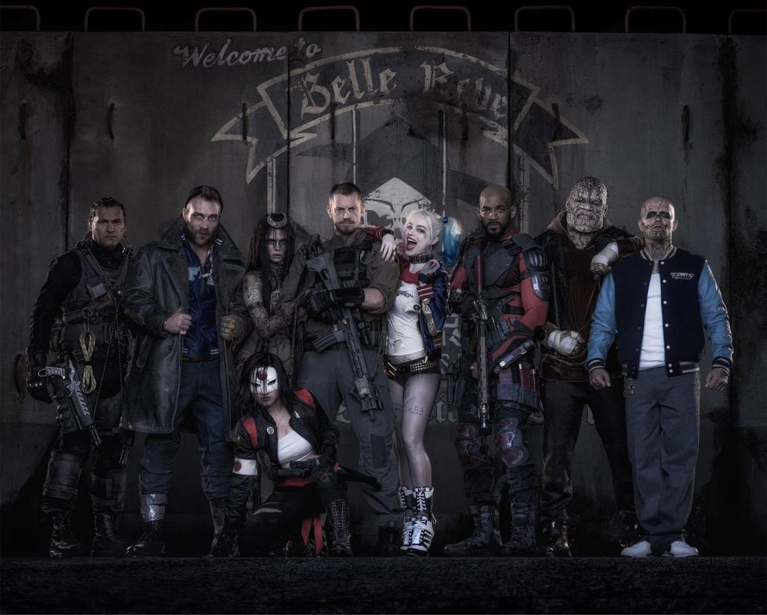 suicide-squad-cast-large