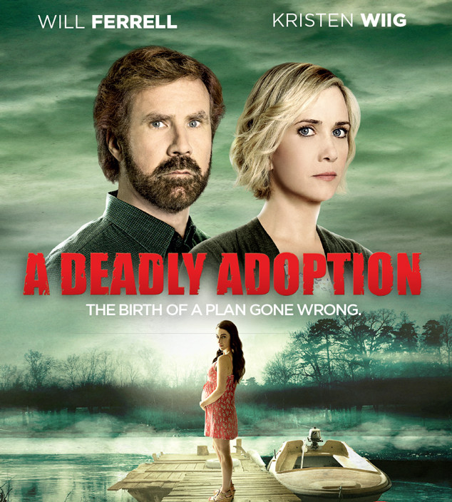 A-Deadly-Adoption