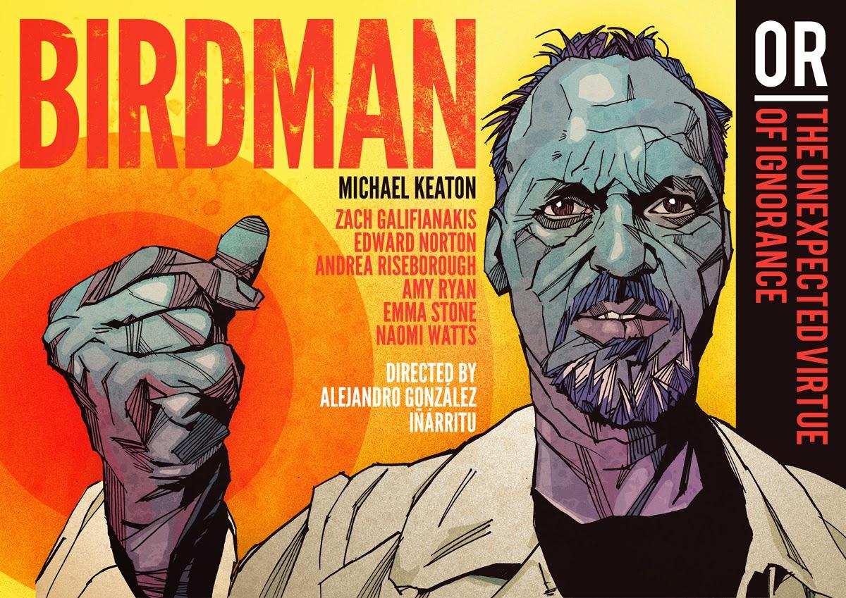 birdman-title-banner