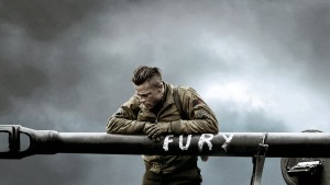 fury__2014__wallpaper