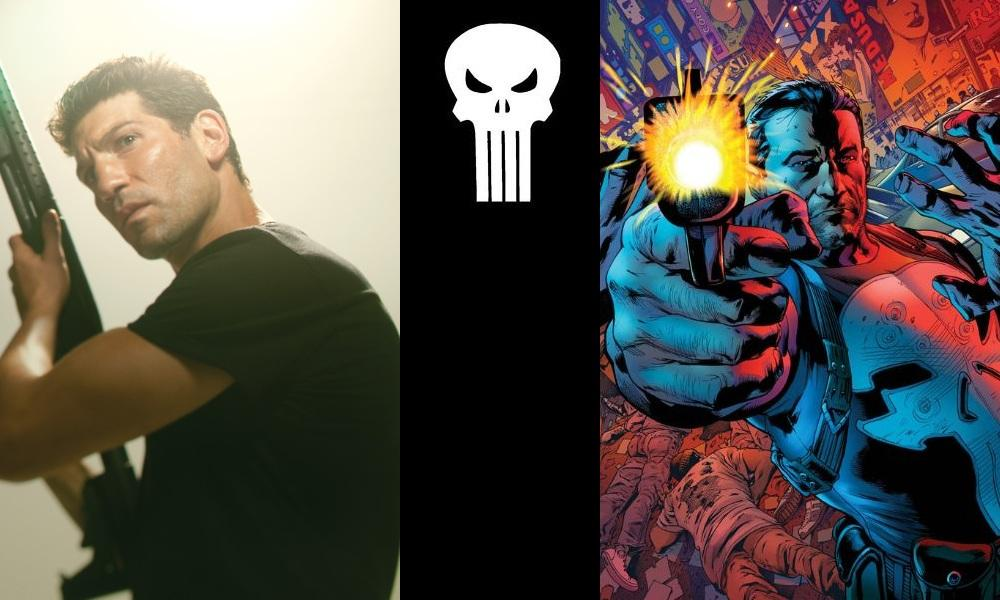 netflix-the-punisher-frank-castle-a-k-a-the-punisher-jon-bernthal