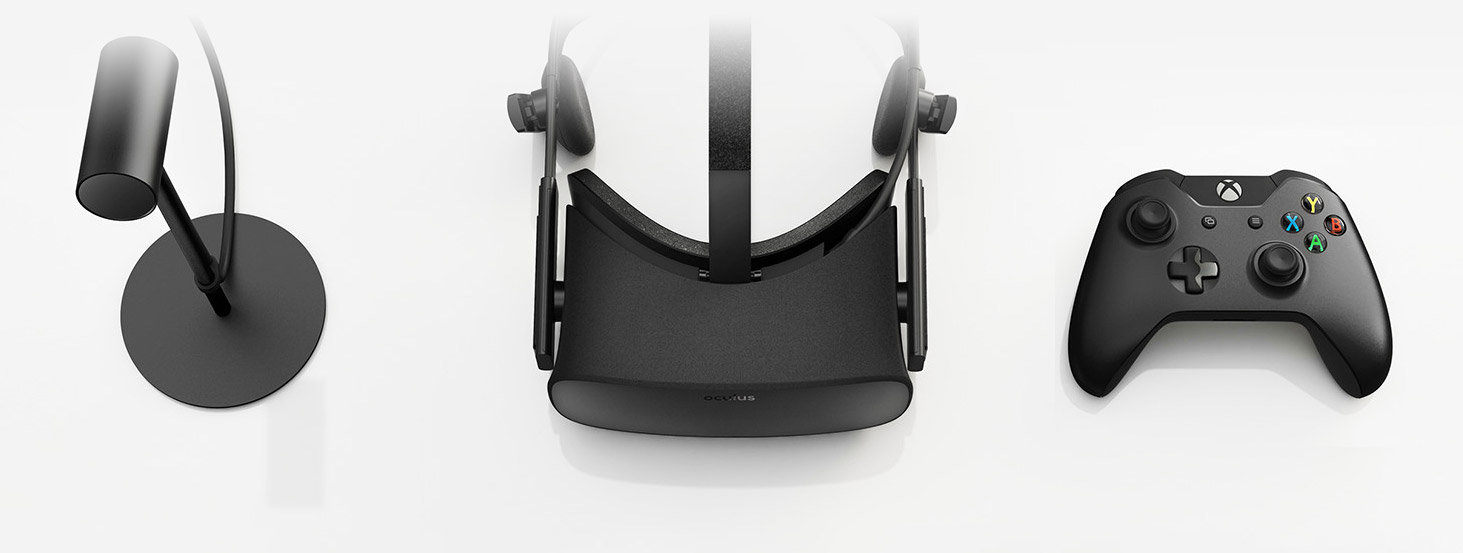 oculus-rift-xbox-one-controller-included