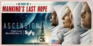 Ascension_TV_Series-942626277-large