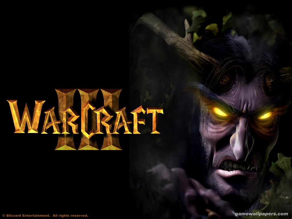 659_warcraft-3