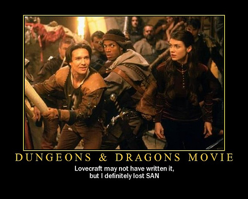 dungeons&dragons-movie