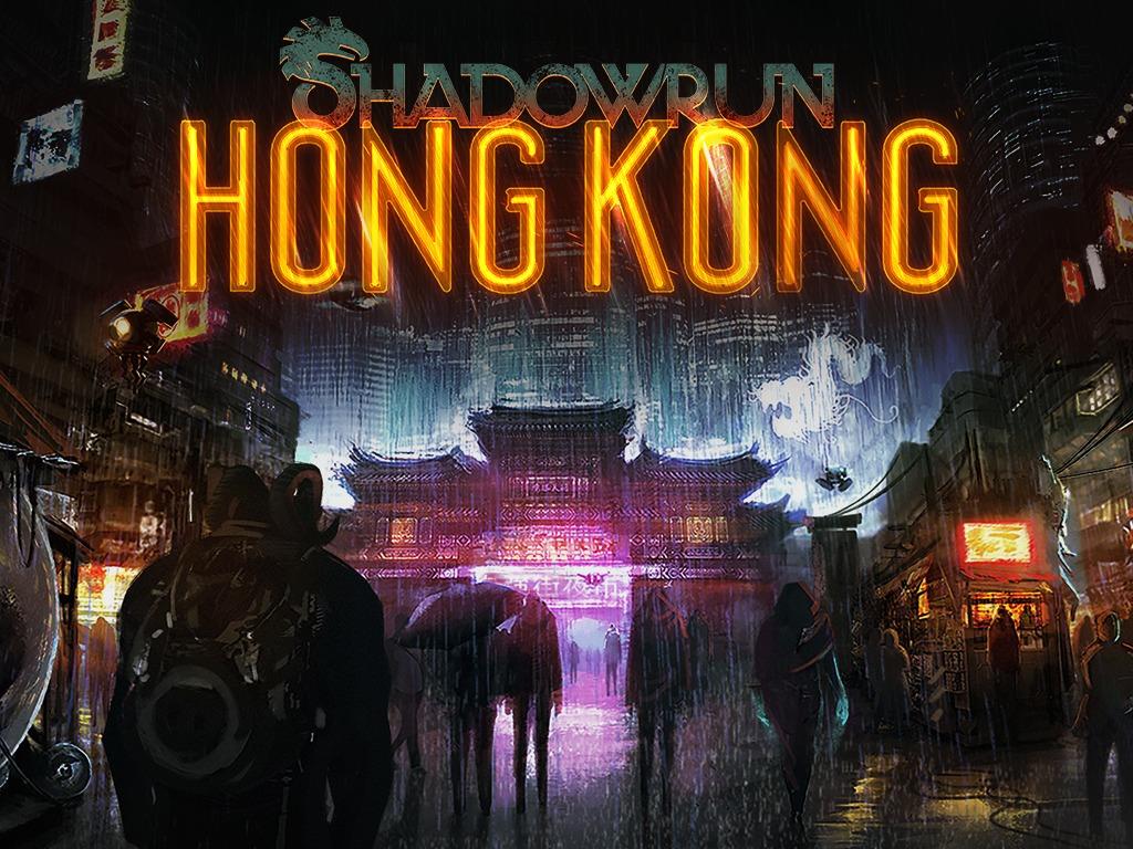 Shadowrun-Hong-Kong-Logo