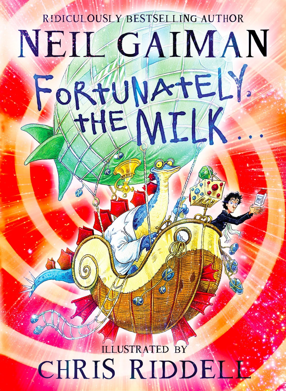 fortunately_the_milk
