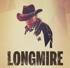 longmire2