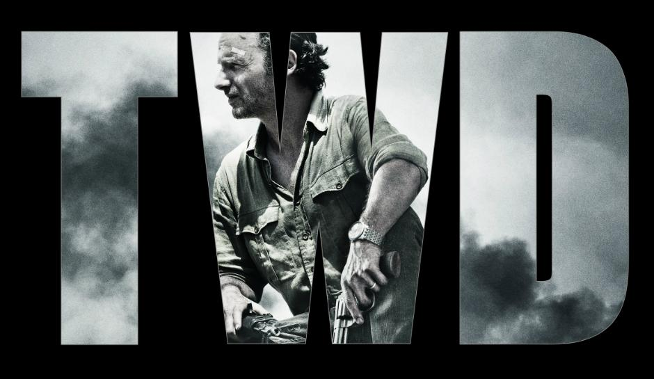 AMC-The-Walking-Dead-Season-6