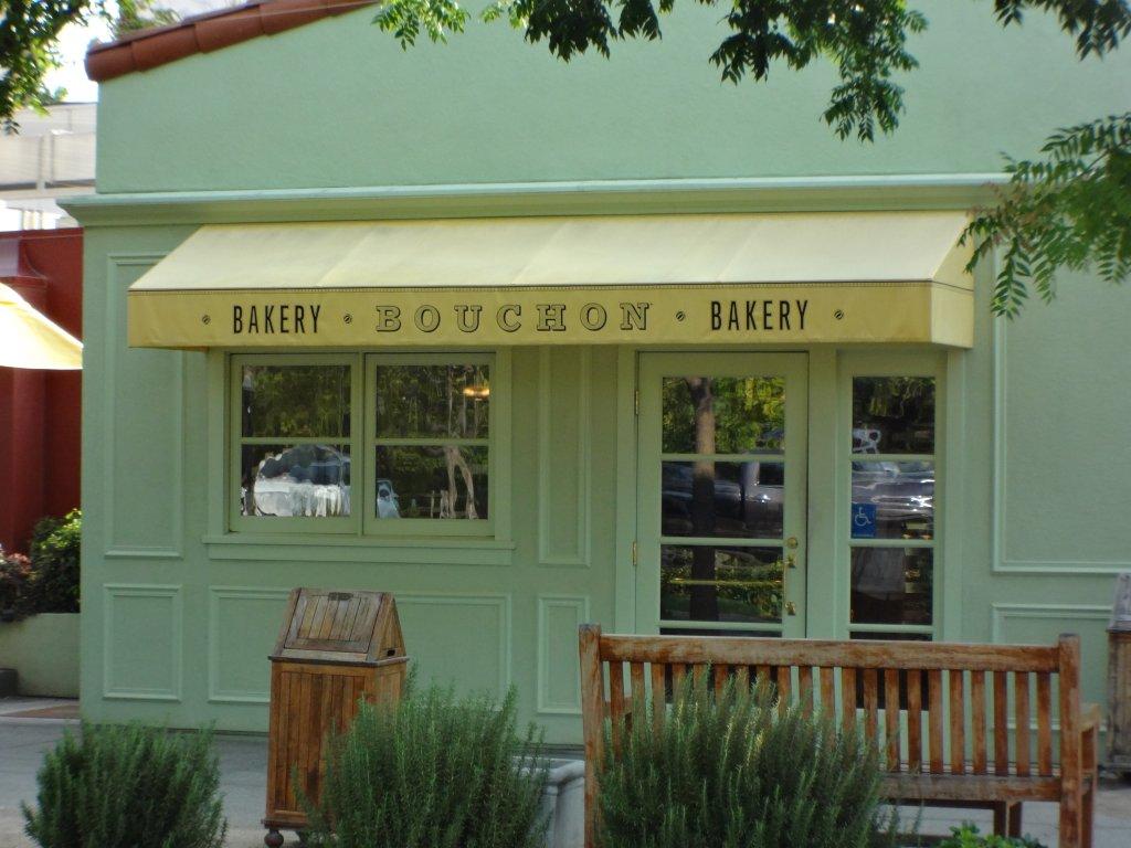 Bouchon-Bakery-Yountville-CA