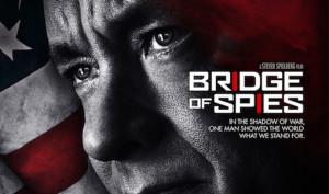 Bridge-Of-Spies1