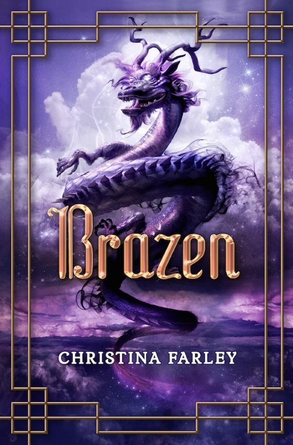brazen-christina-farley