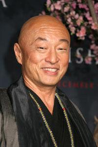 Cary-hiroyuki-tagawa