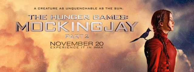 Mockingjay-Part2