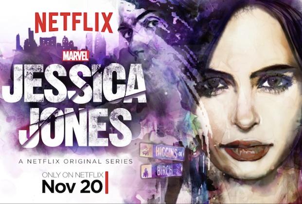 jessica-jones-poster