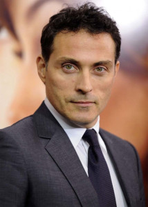 rufus-sewell-pic
