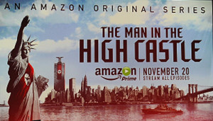 the-man-in-the-high-castle-700x400
