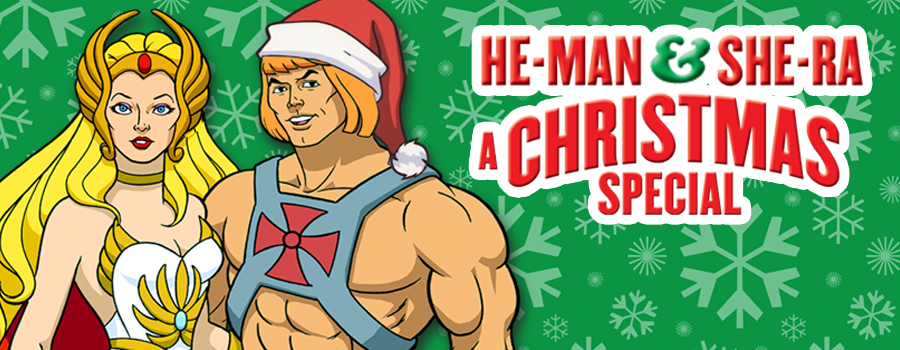 he_man_and_she_ra_a_christmas_special