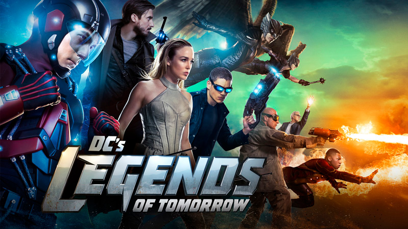 Legends-of-Tomorrow-small