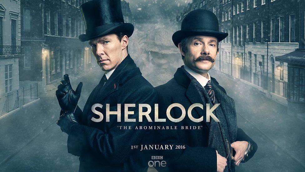 Sherlock-christmas-special-2015