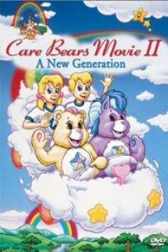 care-bears-2