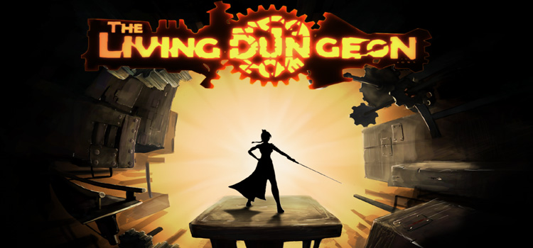 The-Living-Dungeon-Free-Download-PC-Game