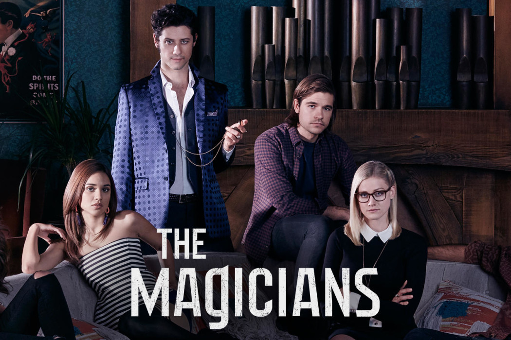 the-magicians-1050x700