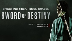 Crouching-Tiger-Hidden-Dragon-Sword-of-Destiny-2