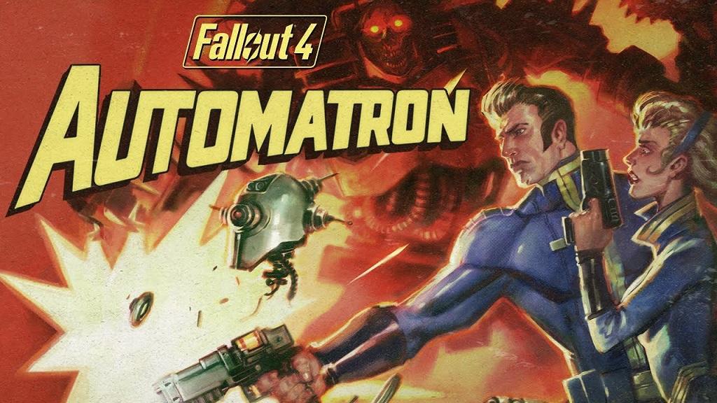 Fallout-4-DLC-automatron