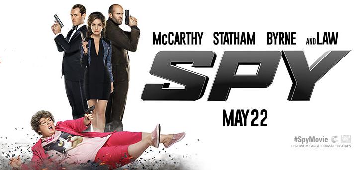 Spy-2015-movie-image