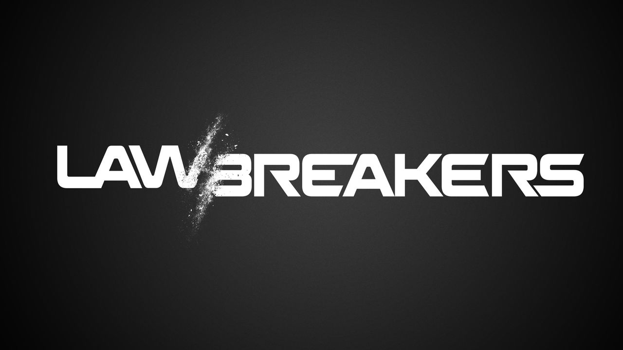 lawbreakers-new-logo