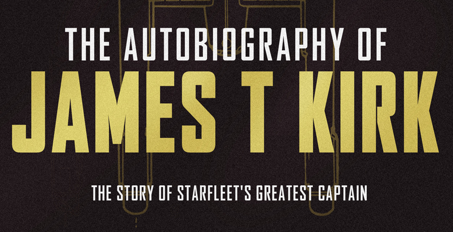 autobiography-james-t-kirk-review