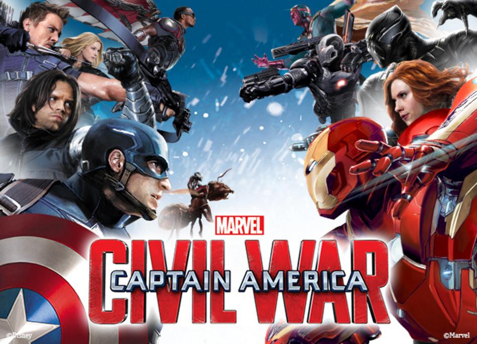 captain-america-civil-war-promo-art-fight