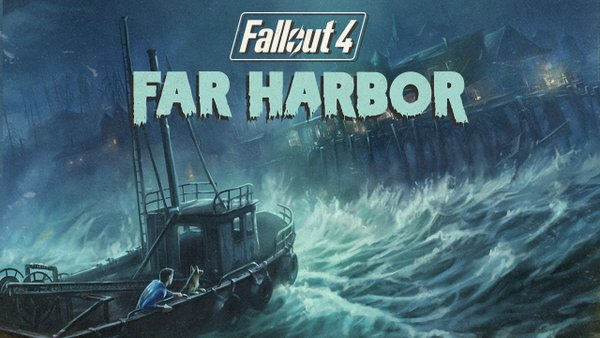 far-harbour