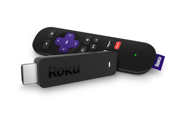 Roku-Streaming-stick-2016